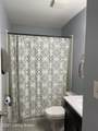 638 2nd St - Photo 24