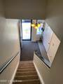 638 2nd St - Photo 25