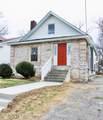619 Cecil Ave - Photo 1