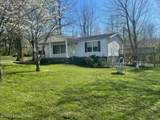 1012 Fentress Lookout Rd - Photo 1