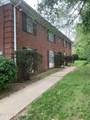 449 Mount Holly Ave - Photo 1