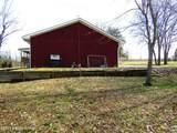 785 Green Farms Rd - Photo 30