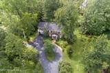12200 Ridge Rd - Photo 3