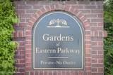 1286 Parkway Gardens - Photo 2