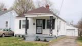 1339 Phyllis Ave - Photo 1