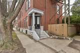 206 Burnett Ave - Photo 1