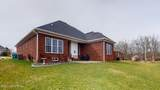 11403 Willow Branch Dr - Photo 3