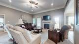 11403 Willow Branch Dr - Photo 7