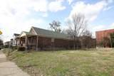 1531 Garland Ave - Photo 2