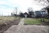 1531 Garland Ave - Photo 3