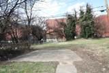 1531 Garland Ave - Photo 4