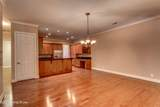 9414 Norton Commons Blvd - Photo 10