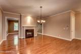 9414 Norton Commons Blvd - Photo 12