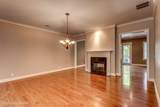 9414 Norton Commons Blvd - Photo 13