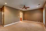 9414 Norton Commons Blvd - Photo 24