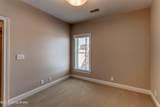 9414 Norton Commons Blvd - Photo 42