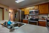 12393 Spring Meadow Dr - Photo 4