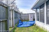 12393 Spring Meadow Dr - Photo 44