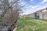 12393 Spring Meadow Dr - Photo 47