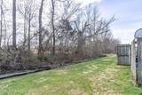 12393 Spring Meadow Dr - Photo 48