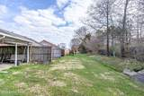 12393 Spring Meadow Dr - Photo 49