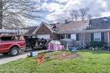 12393 Spring Meadow Dr - Photo 54