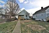 2064 Shelby St - Photo 43