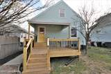 2064 Shelby St - Photo 44