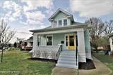 2064 Shelby St - Photo 45