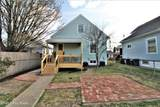 2064 Shelby St - Photo 47
