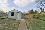2064 Shelby St - Photo 49