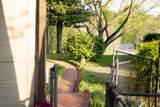 1622 Cherokee Rd - Photo 14