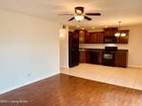 759 Hite Ave - Photo 4