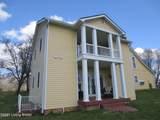 4876 Shelbyville Rd - Photo 85