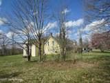4876 Shelbyville Rd - Photo 91
