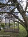 4876 Shelbyville Rd - Photo 93