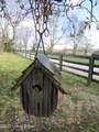 4876 Shelbyville Rd - Photo 94