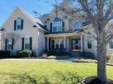 6611 Sycamore Bend Trace - Photo 1
