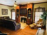 6611 Sycamore Bend Trace - Photo 10