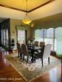 6611 Sycamore Bend Trace - Photo 13