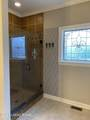 6611 Sycamore Bend Trace - Photo 27