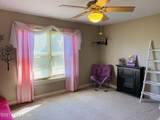 6611 Sycamore Bend Trace - Photo 34