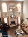 6611 Sycamore Bend Trace - Photo 4