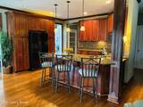 6611 Sycamore Bend Trace - Photo 8