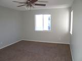 4308 Wisteria Landing Cir - Photo 12