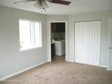 4308 Wisteria Landing Cir - Photo 14