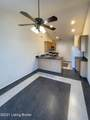 6202 River Terrace Pl - Photo 10