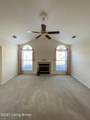 6202 River Terrace Pl - Photo 2