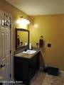 102 Deercreek Ln - Photo 34