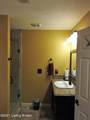 102 Deercreek Ln - Photo 35